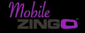 mobileZINGO