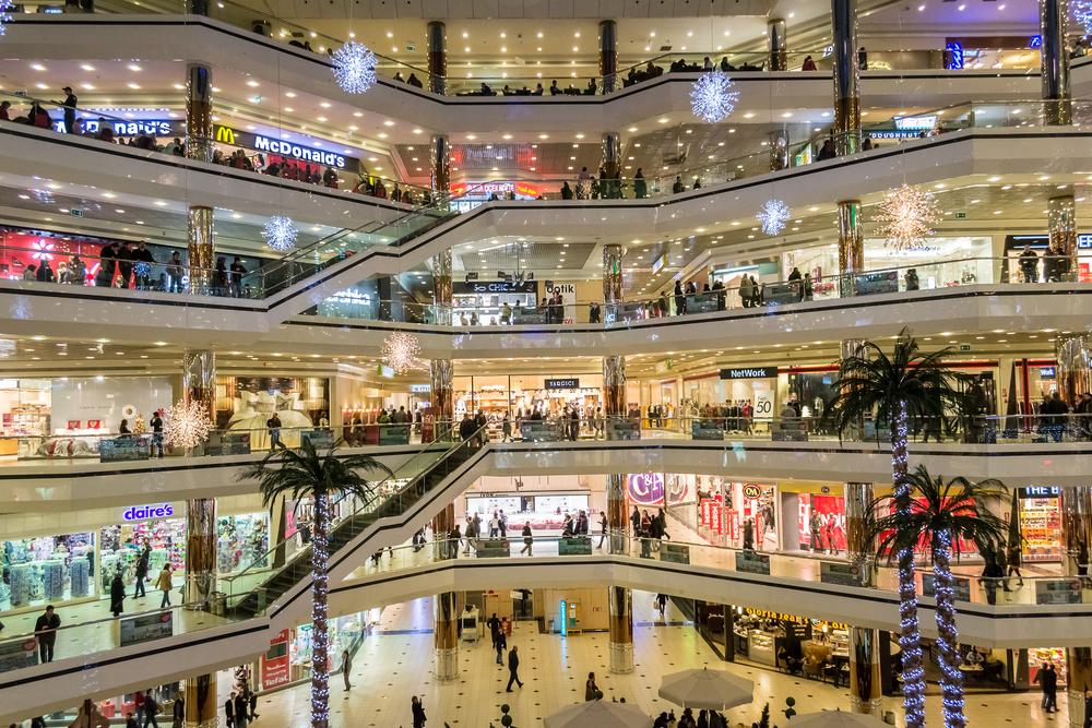 shutterstock_tz_mall