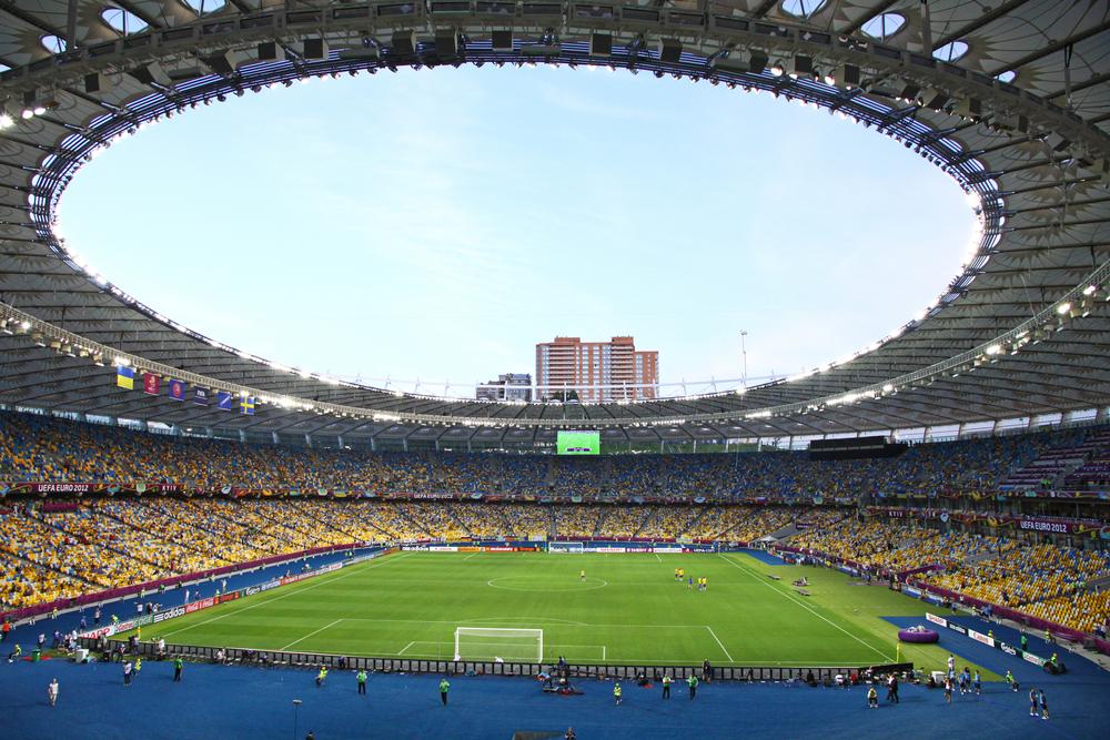shutterstock_tz_stadium
